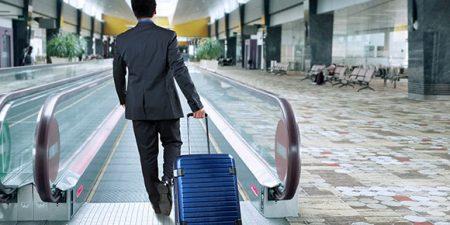 Avant de missionner un collaborateur à l'étranger, mieux vaut connaître les obligations juridiques