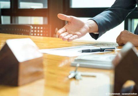 Bien gérer l'immobilier de son entreprise notamment en prenant conseil auprès des experts-comptables