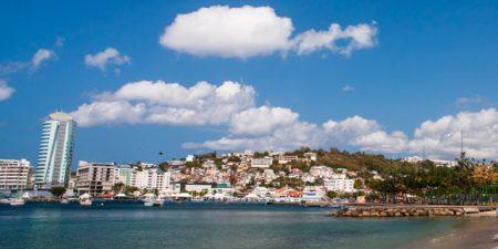 Outre-mer: les spécificités fiscales