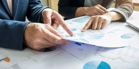 Parmi les critères pour définir une ETI, le chiffre d'affaires et le bilan