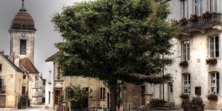 Le bien immobilier public peut être soumis à des baux emphytéotiques, c'est-à-dire de longue durée