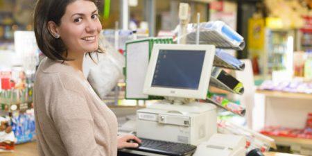 le contrôle des logiciels de caisse viser à limiter la fraude