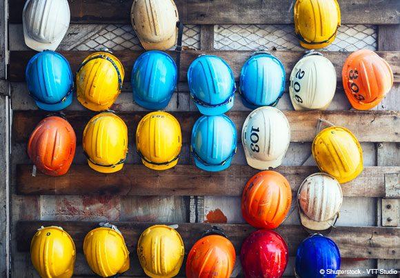 Un contrat chantier pour tous les secteurs?