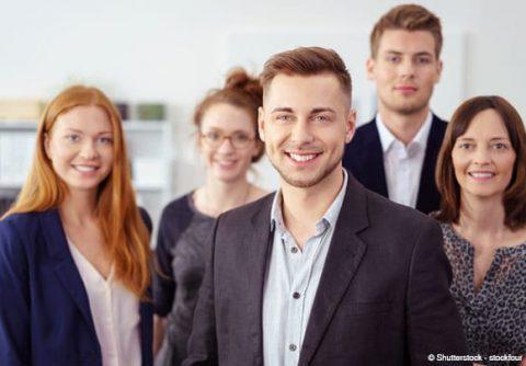 Le CSE pour représenter les salariés
