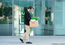 Les licenciements seront-ils plus faciles?
