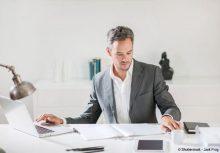 Prendre le temps de la réflexion avant de se lancer dans la reprise d'entreprise