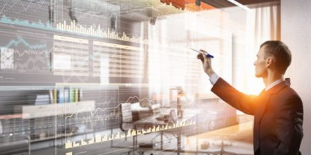 examiner de plus près l'activité de l'entreprise via des audits d'acquisition