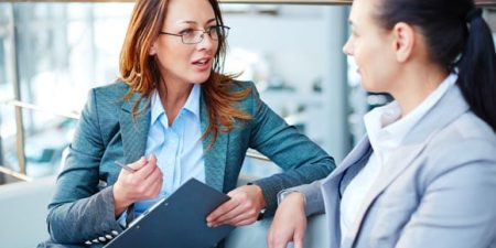 Comment mettre en place de nouvelles pratiques managériales
