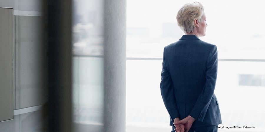 comment gérer un abandon de poste ?