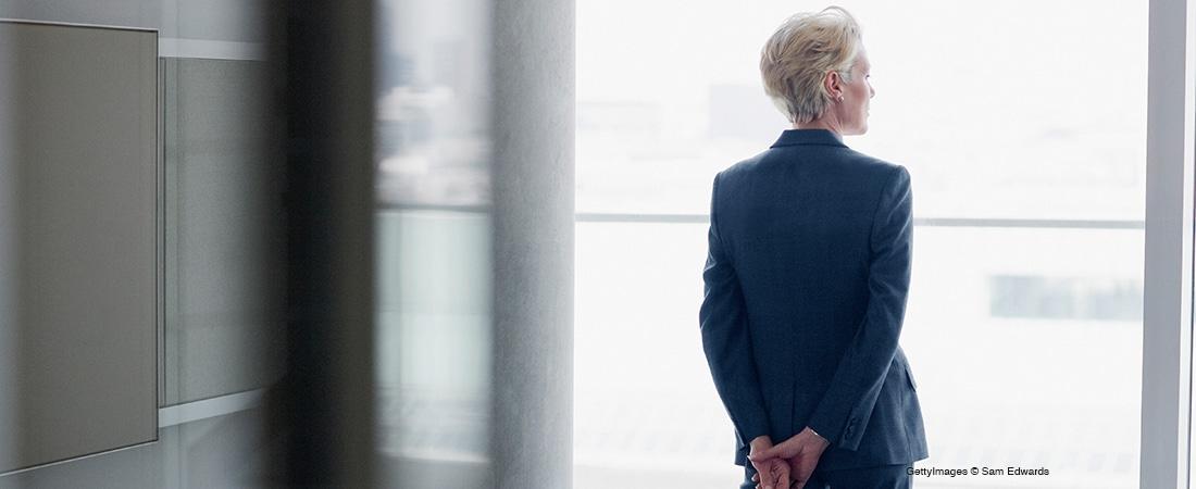 Comment gérer un abandon de poste?