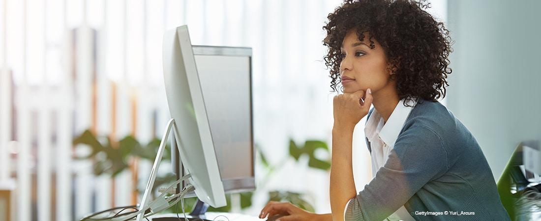 Actualiser sa boîte mail : une tâche à ne pas négliger