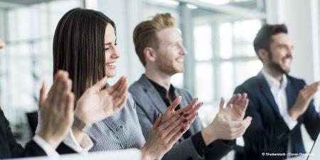Appels d'offres : les règles à suivre pour les remporter