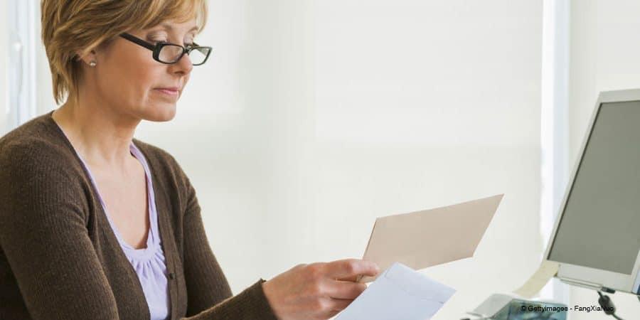 BSI : un outil pour fidéliser ses salariés