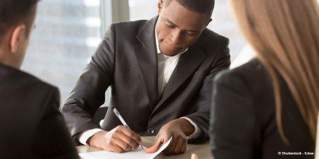 Compte courant d'associé : un bon outil pour se financer?