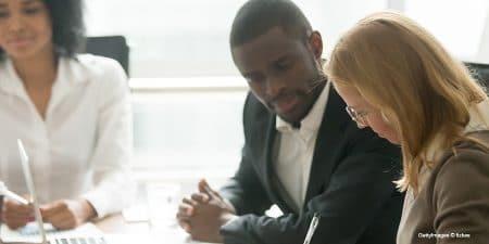 Le régime matrimonial choisi par le chef d'entreprise détermine en grande partie les conséquences possibles d'une séparation, qui peut être désastreuse pour l'entreprise.