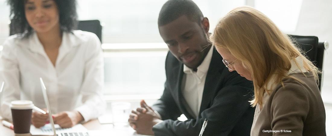 Divorce du chef d'entreprise: les conséquences du contrat de mariage