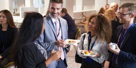 Organiser un événement pour fidéliser ses clients