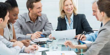 Management intergénérationnel: les clés pour réussir