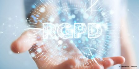 RGPD : quelles implications pour votre association ?
