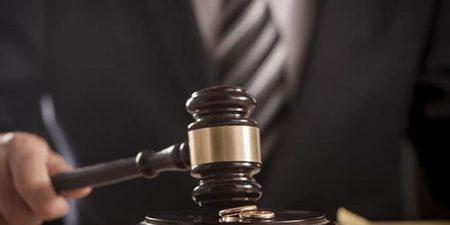 RSI jugement droit