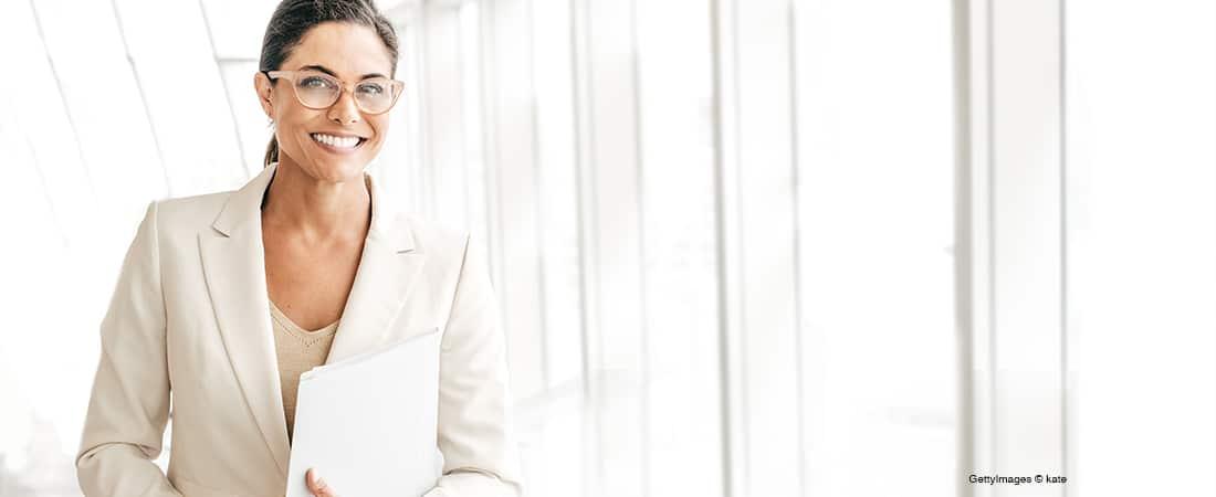 Dirigeant de société : comment gérer votre rémunération?