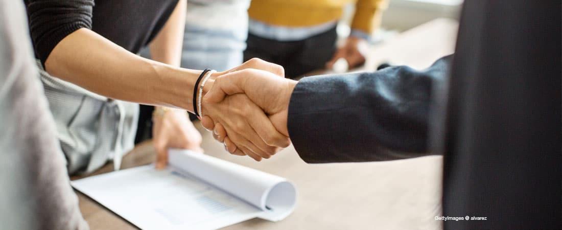 Achat d'un fonds de commerce : quelles sont les démarches?