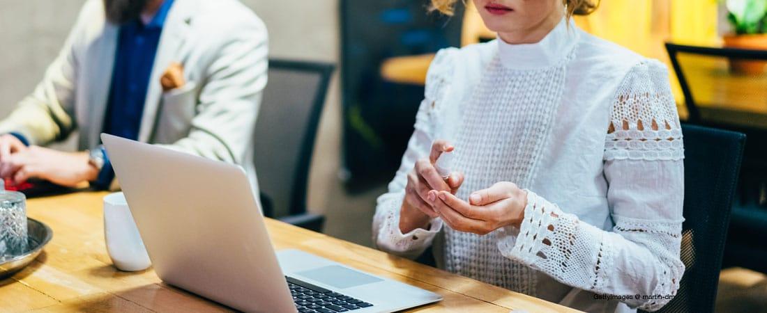 Covid-19 : comment actualiser votre document unique d'évaluation des risques (DUERP)?