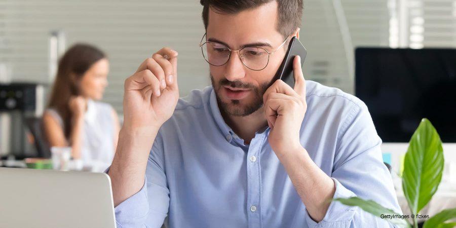 les aides financières pour numériser votre offre