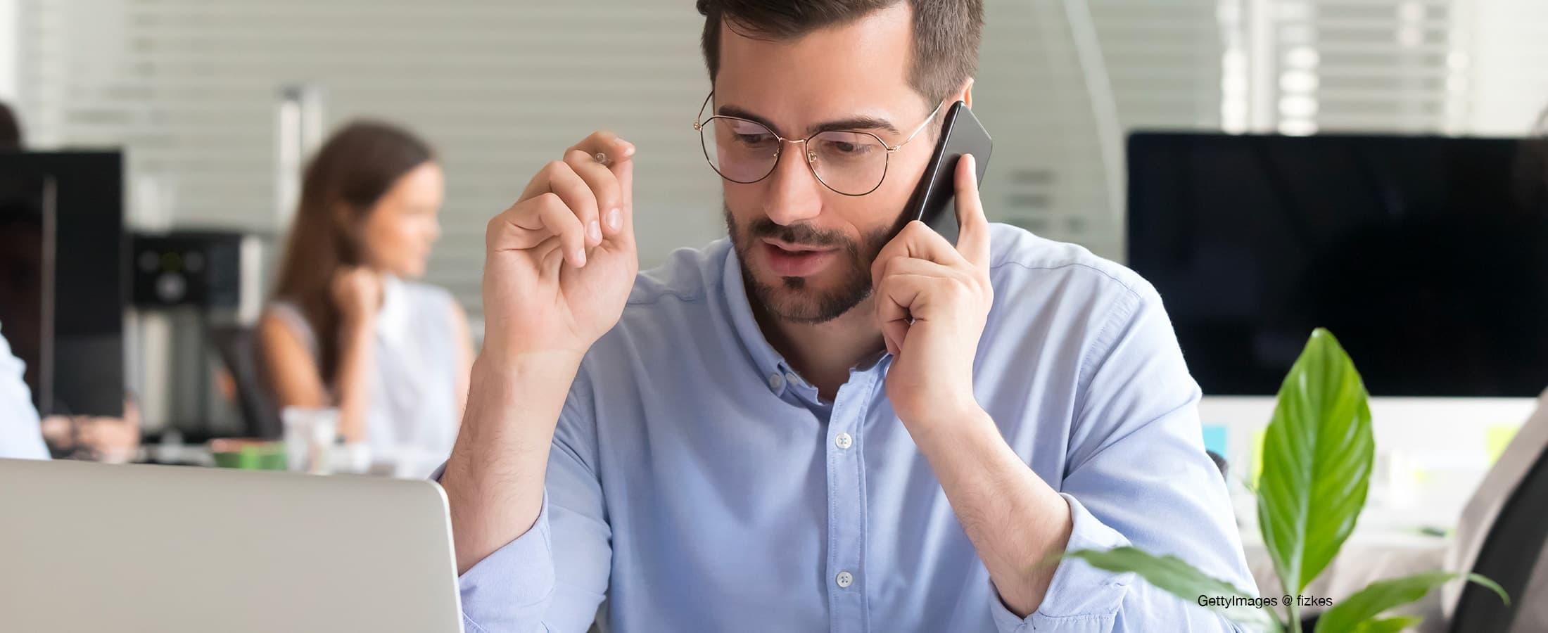 TPE/PME : quelles aides financières pour numériser votre offre?