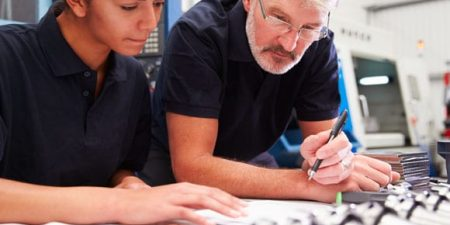 Apprentissage : ce qui va changer pour les employeurs