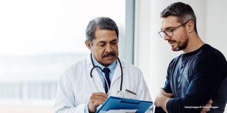 arret maladie : quelles sont les démarches