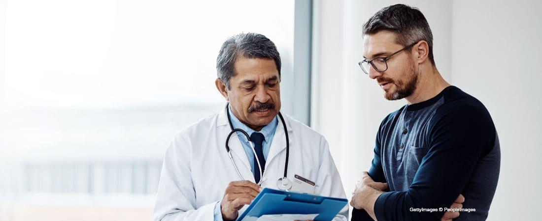 Arrêt maladie : quelles démarches pour l'employeur?
