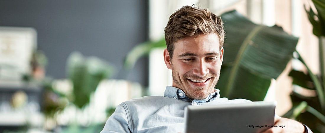 Quels avantages en nature pouvez-vous proposer à vos salariés?