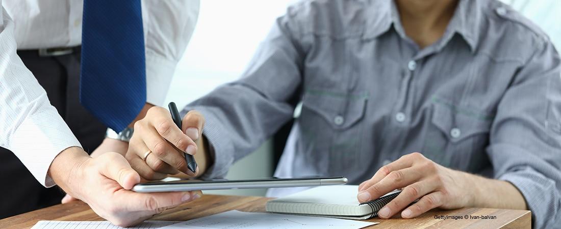 Quels sont les avantages de la signature électronique?