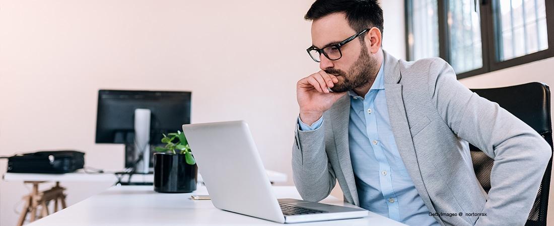 Covid-19 : comment gérer la baisse d'activité avec ses salariés?