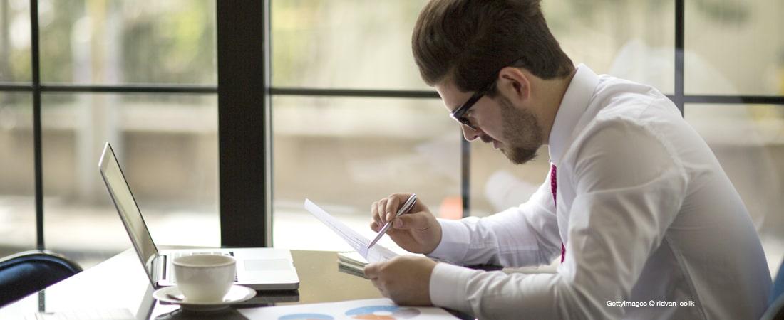 Bien relancer l'activité : évaluer la performance de son entreprise et son besoin de financement
