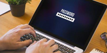 bons reflexes en matière de cybersécurité