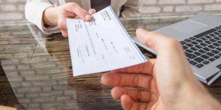 la fiche de paie clarifiée vise à être plus lisible pour le salarié