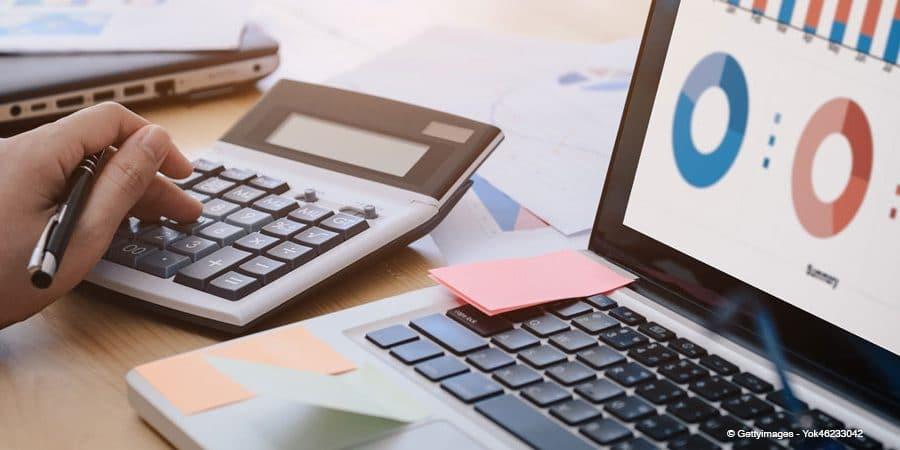 charges ou investissements : comment les distinguer