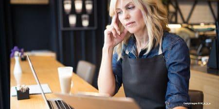 Quel est le coût des charges sociales pour l'employeur ?