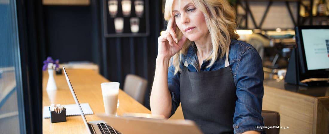 Charges sociales : quel est le coût pour l'employeur?