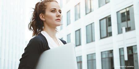 clauses pour se protéger du départ d'un salarié