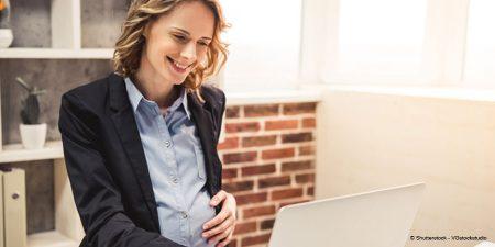 Congé maternité : quelles obligations pour l'employeur ?
