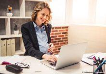 Congé maternité: les obligations de l'employeur