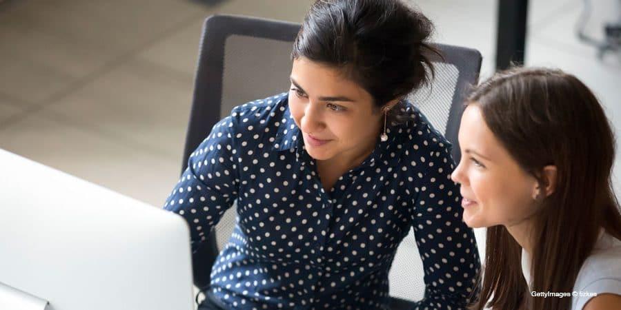 apprentissage ou contrat de professionnalisation, comment choisir