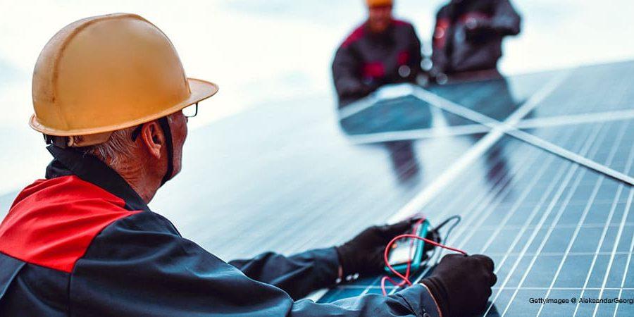 credit d'impôt rénovation énergétique