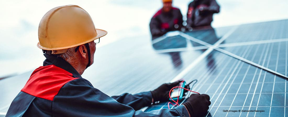 Crédit d'impôt rénovation énergétique pour les TPE /PME : comment fonctionne-t-il?