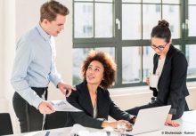 Manageurs, apprenez faire un feedback constructif à votre équipe