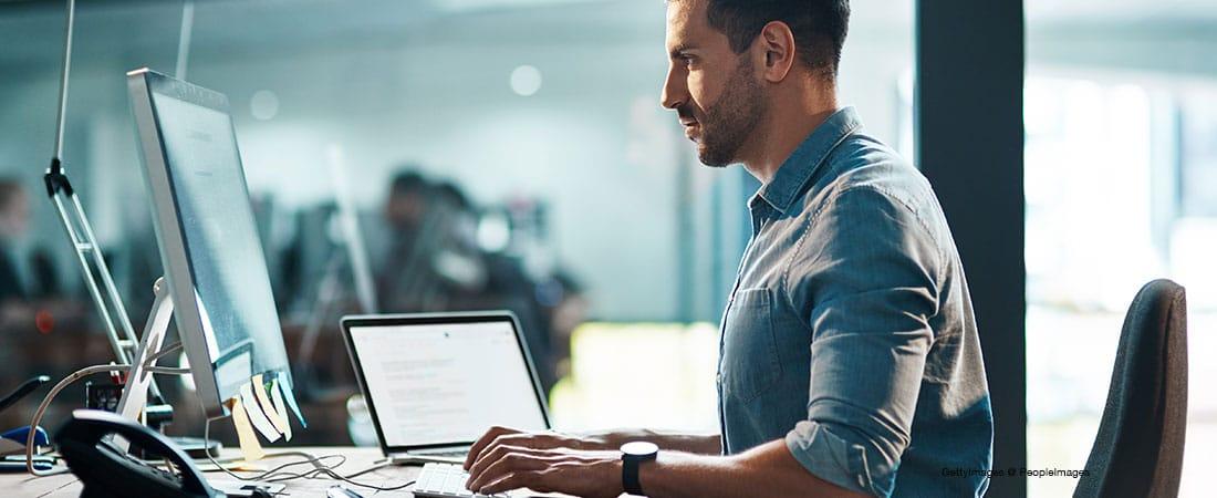 PME : une cyberassurance est-elle utile?