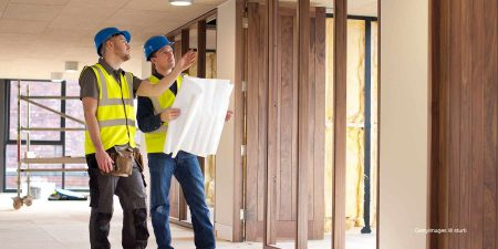 décret tertiaire : préparez-vous à l'ère des bâtiments écoresponsables